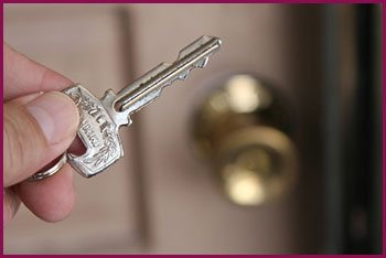 Hillsborough NJ Locksmith Store Hillsborough, NJ 908-387-7085